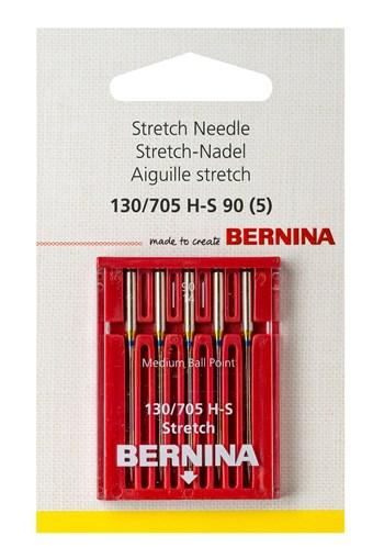 Stretc nåler nr 90 H-S90