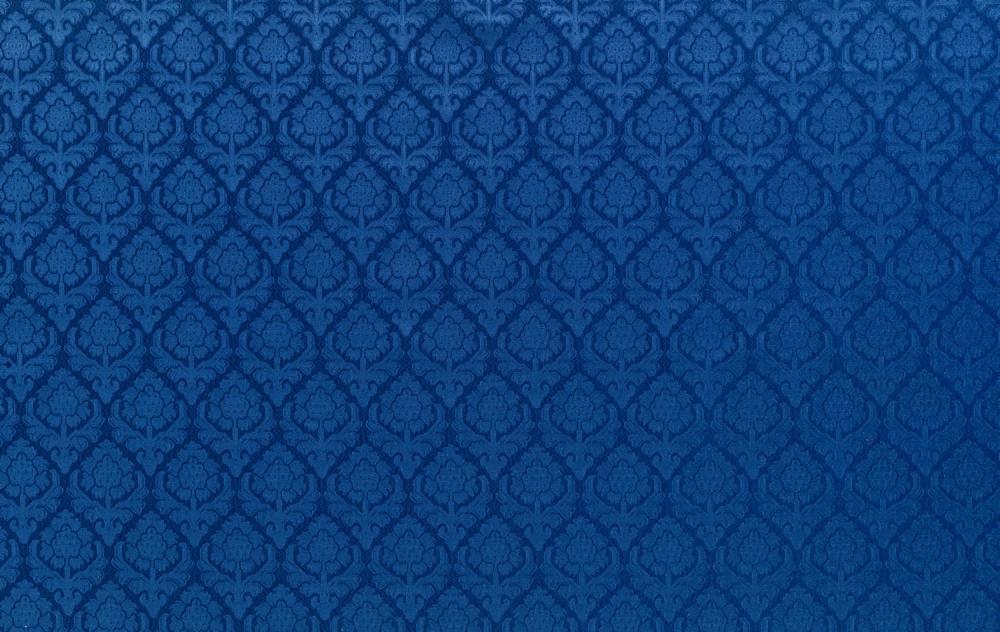 blå m. grå granateple 0,55