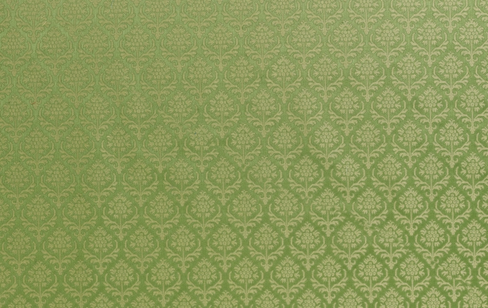 grønn m/grå granat 0,55