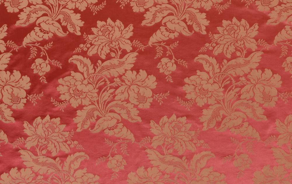 Skarp rosa m/grå 0,55