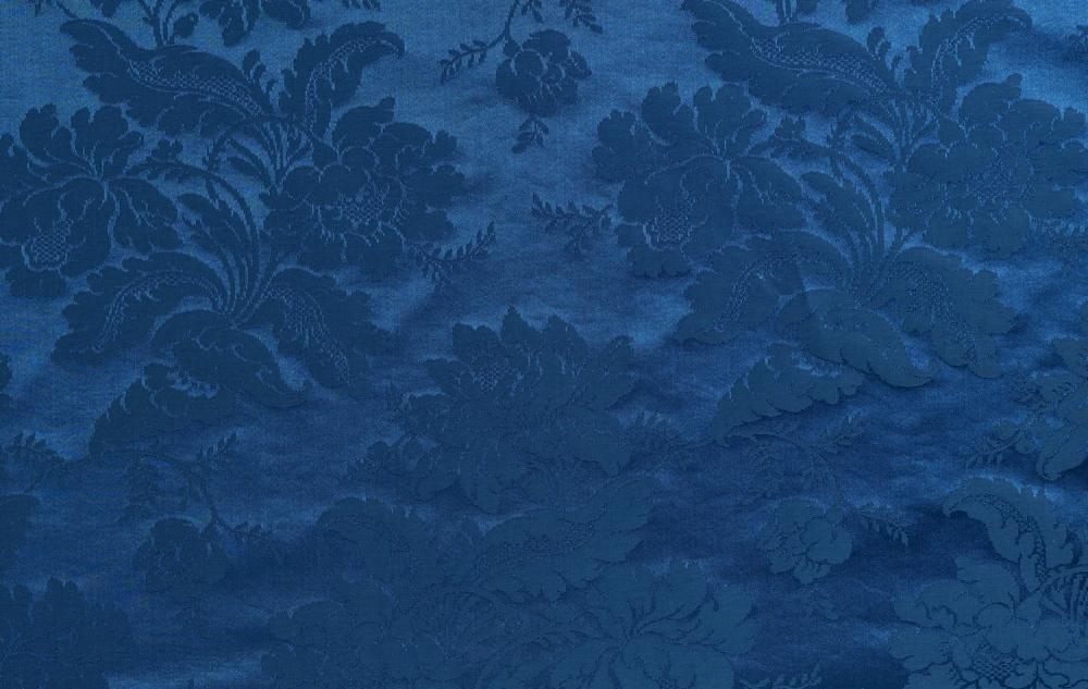 Mørk blå 0,55