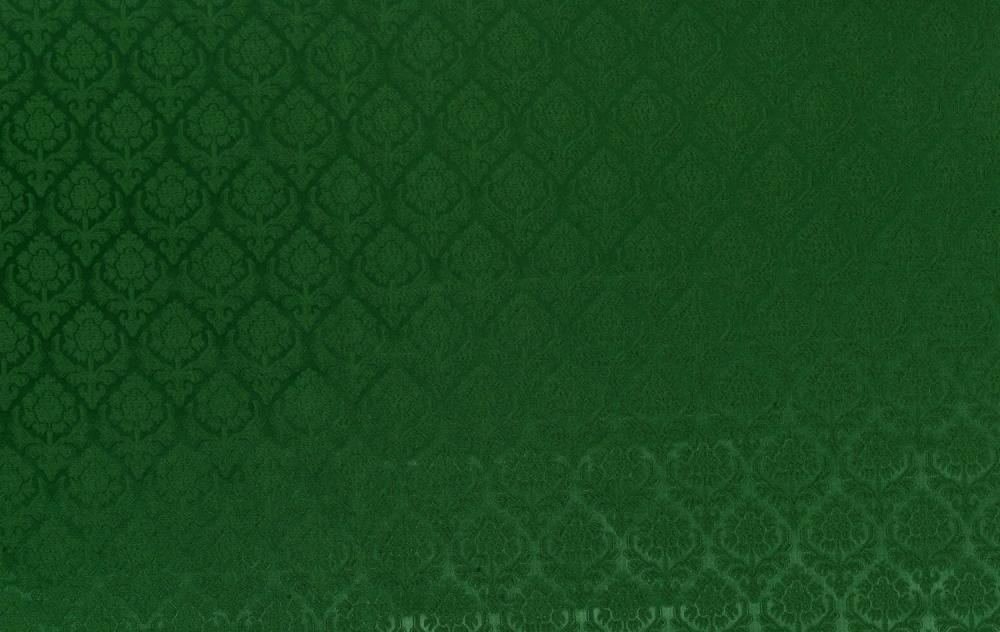 grønn, 0,55m