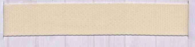 Veskeband 3 cm bredde