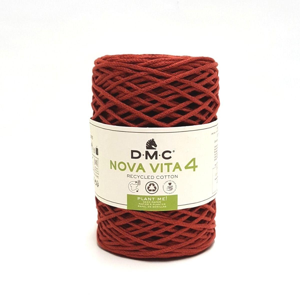 DMC Nova Vita 4