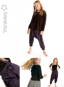 gallery-2553-for-30303