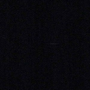 Stretch svart buksestoff pris pr meter