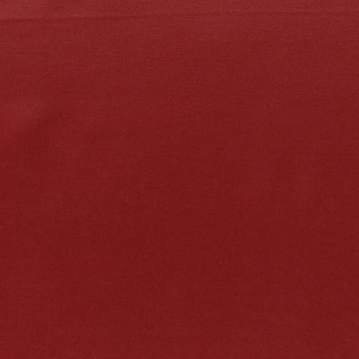 Bevernylon rød pris pr 1m