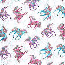 Belive in Unicorns pris pr 10 cm