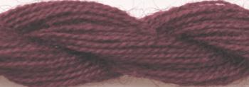 Flora ullgarn 8123