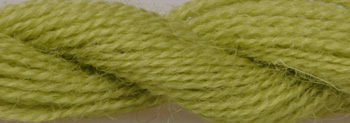 Flora ullgarn 8419