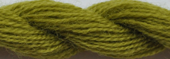 Flora ullgarn 8401
