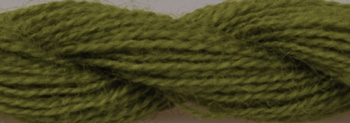 Flora ullgarn 8402