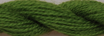 Flora ullgarn 8346