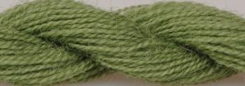 Flora ullgarn 8413