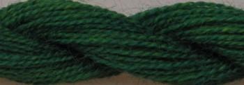 Flora ullgarn 8544