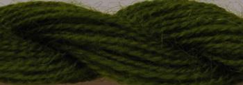 Flora Ullgarn 8417