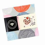 Purl Charm Pack