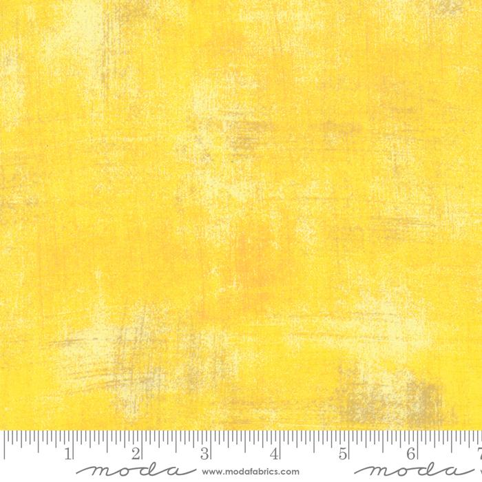 Grunge gul pris pr 10 cm