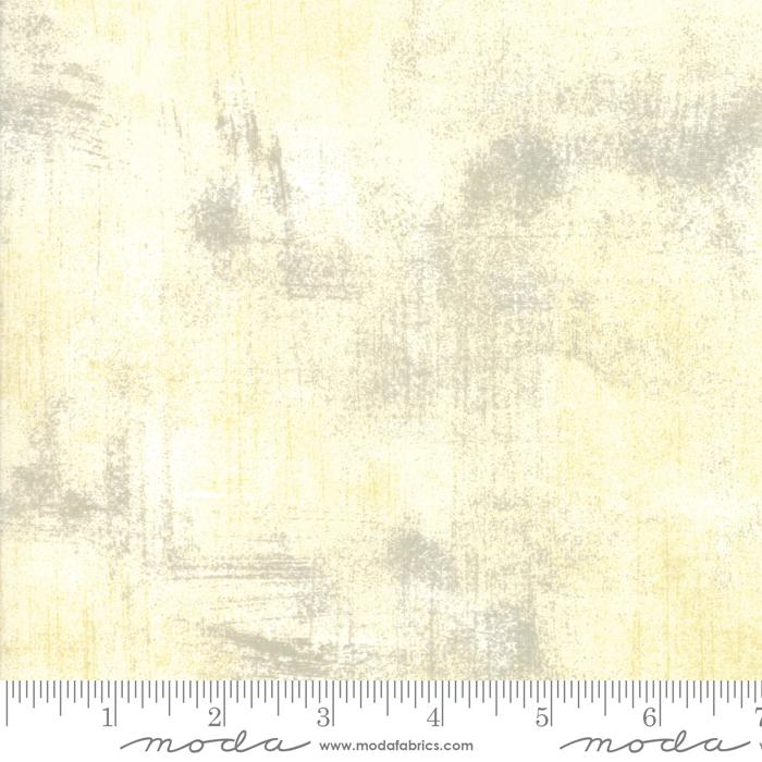 Grunge Cream pris pr 10 cm