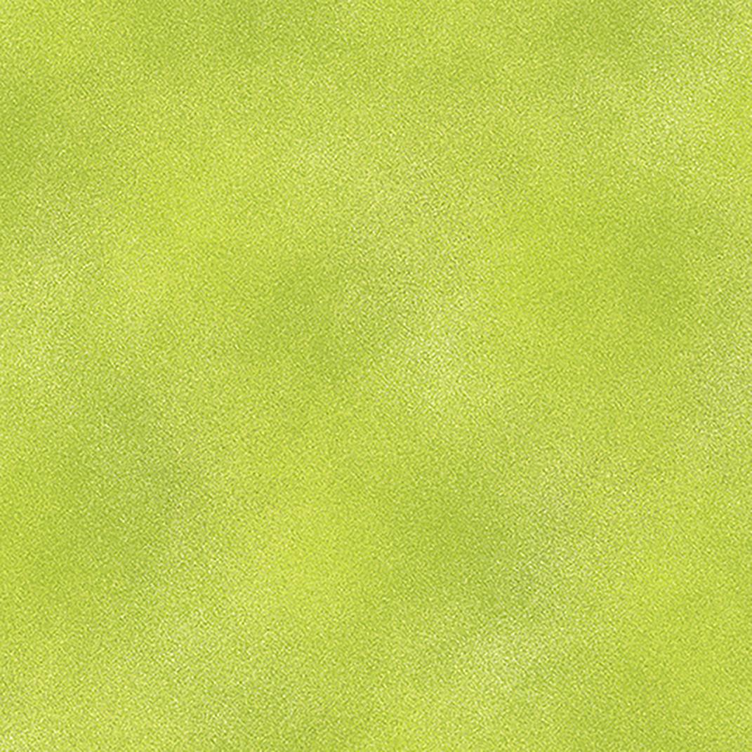 Shadow Blush Lime pris pr 10cm