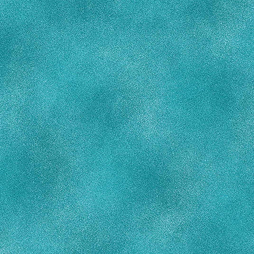 Shadow Blush Caribe, pris pr 10cm