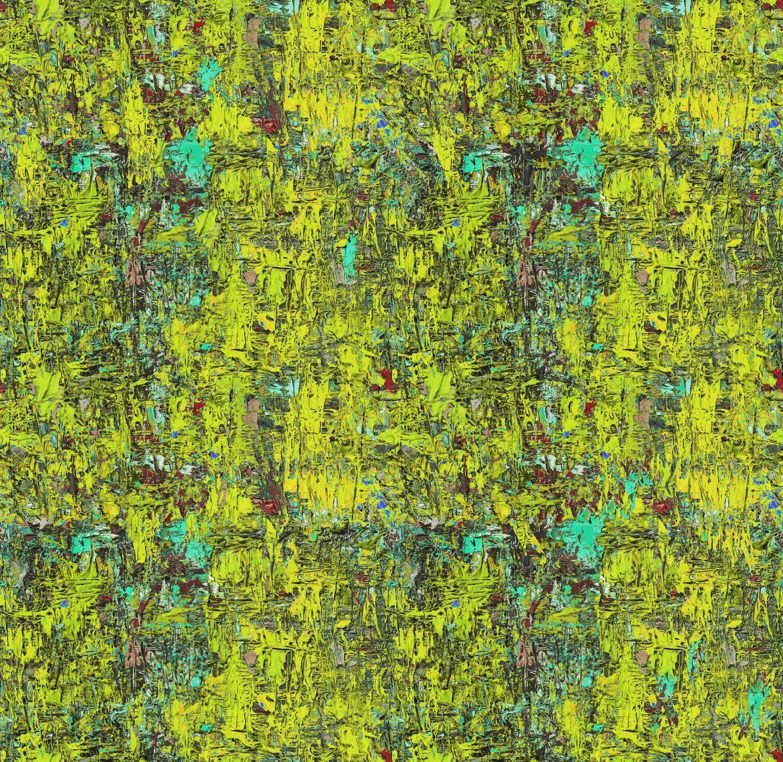 Impressions Green pris pr 10cm