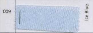 Tyll, myk pris pr 10 cm