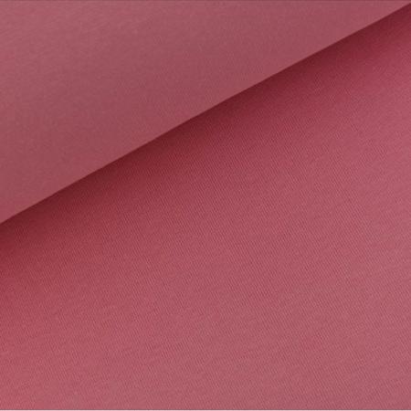 Ribb  rosa pris pr 10cm
