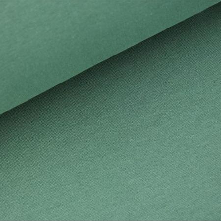 Ribb ensfarget grønn pris pr 10cm