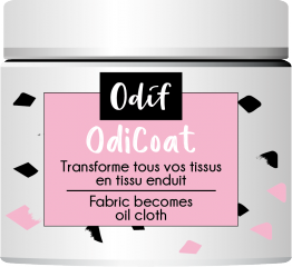 OdiCoat, 150ml