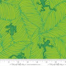 Jungle Paradisie pris pr 10 cm