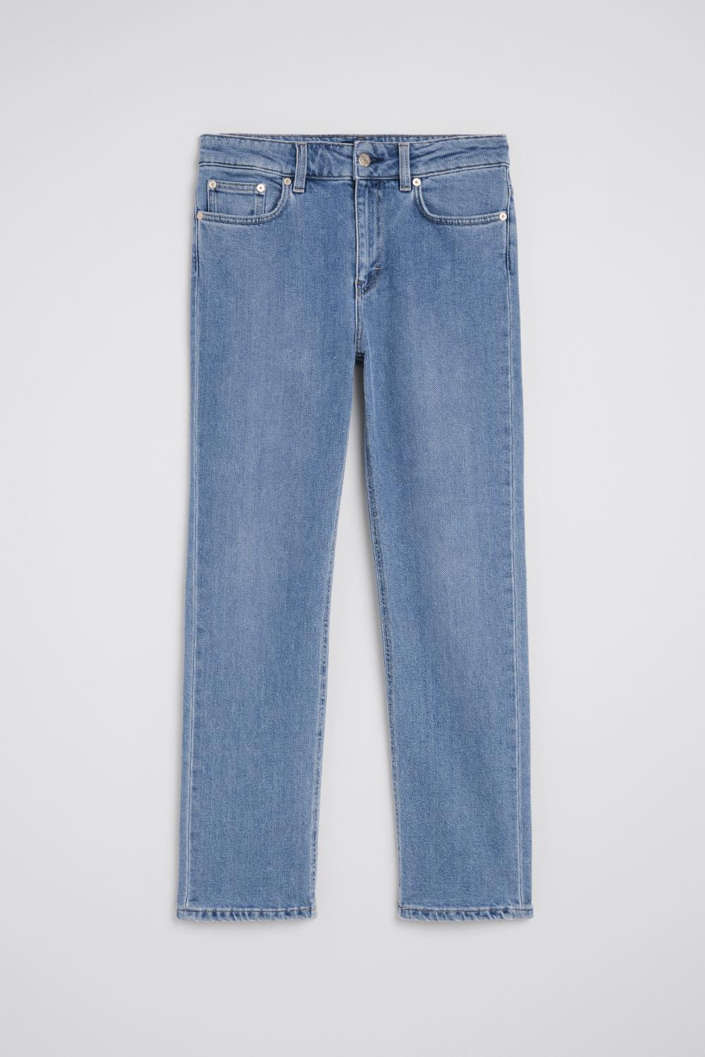 Stella Washed Jean