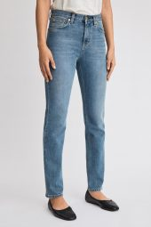 Taylor Washed Jean