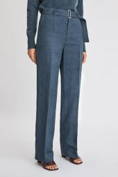 Hedwig Trouser
