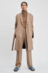Amie jacket