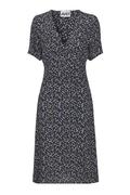 Lassy Dress