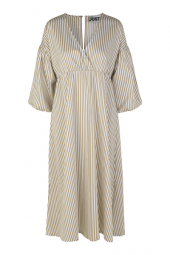 Paxton Dress