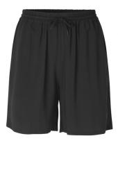 Ellery Shorts