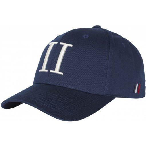 Encore Baseball Cap