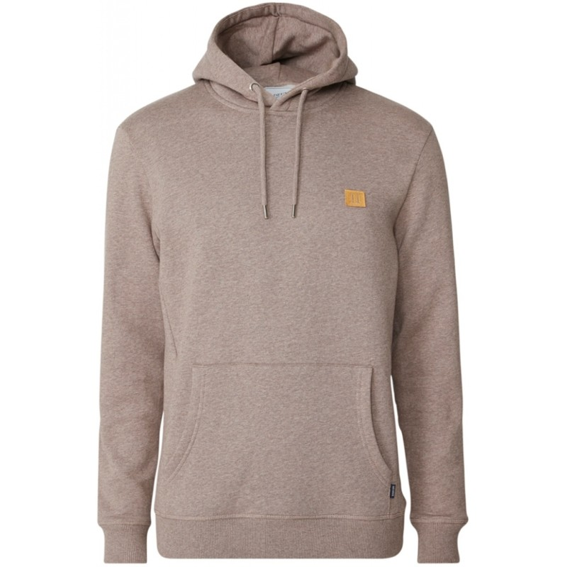 Piece hoodie 20