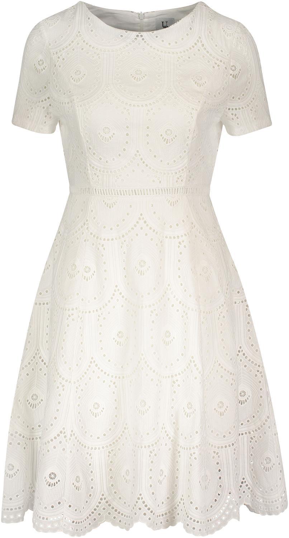 Adele Dress
