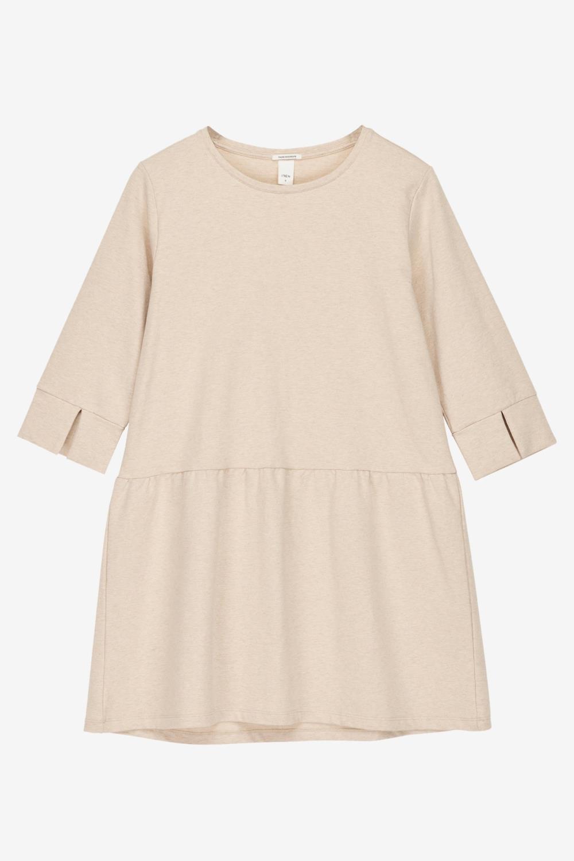Forester Dress