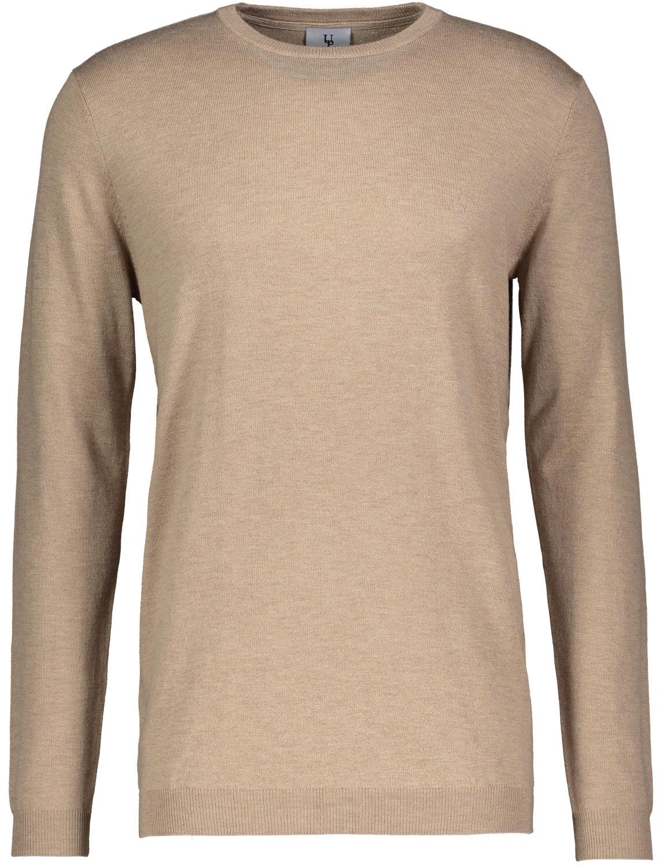 Marc Sweater