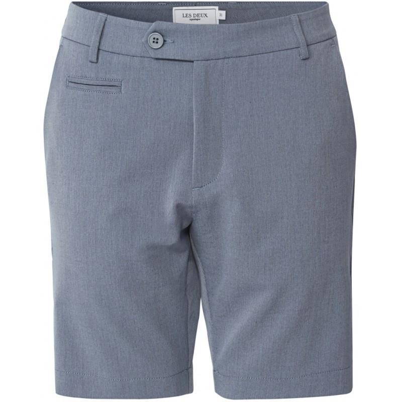 Como Light Shorts