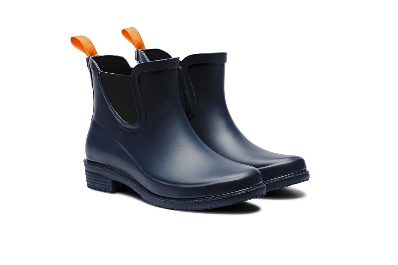 Dora Boot
