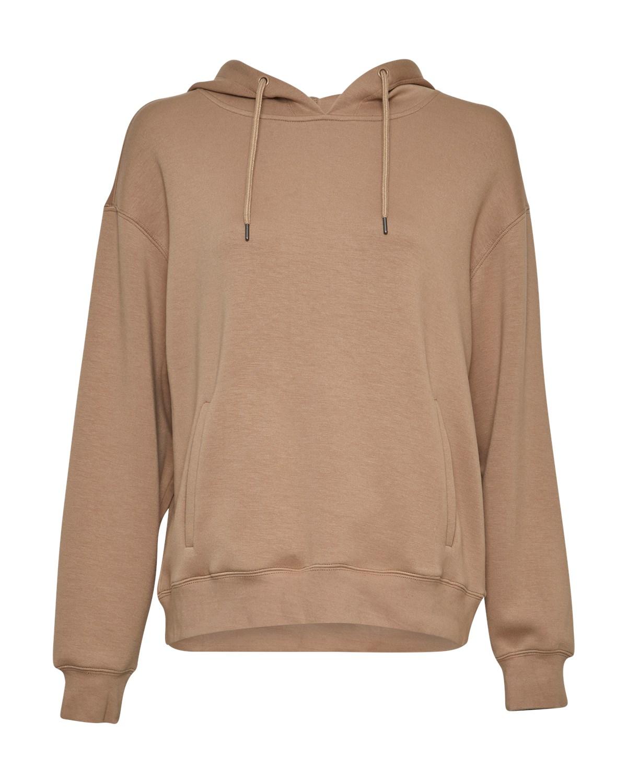 Ima Hood Sweatshirt