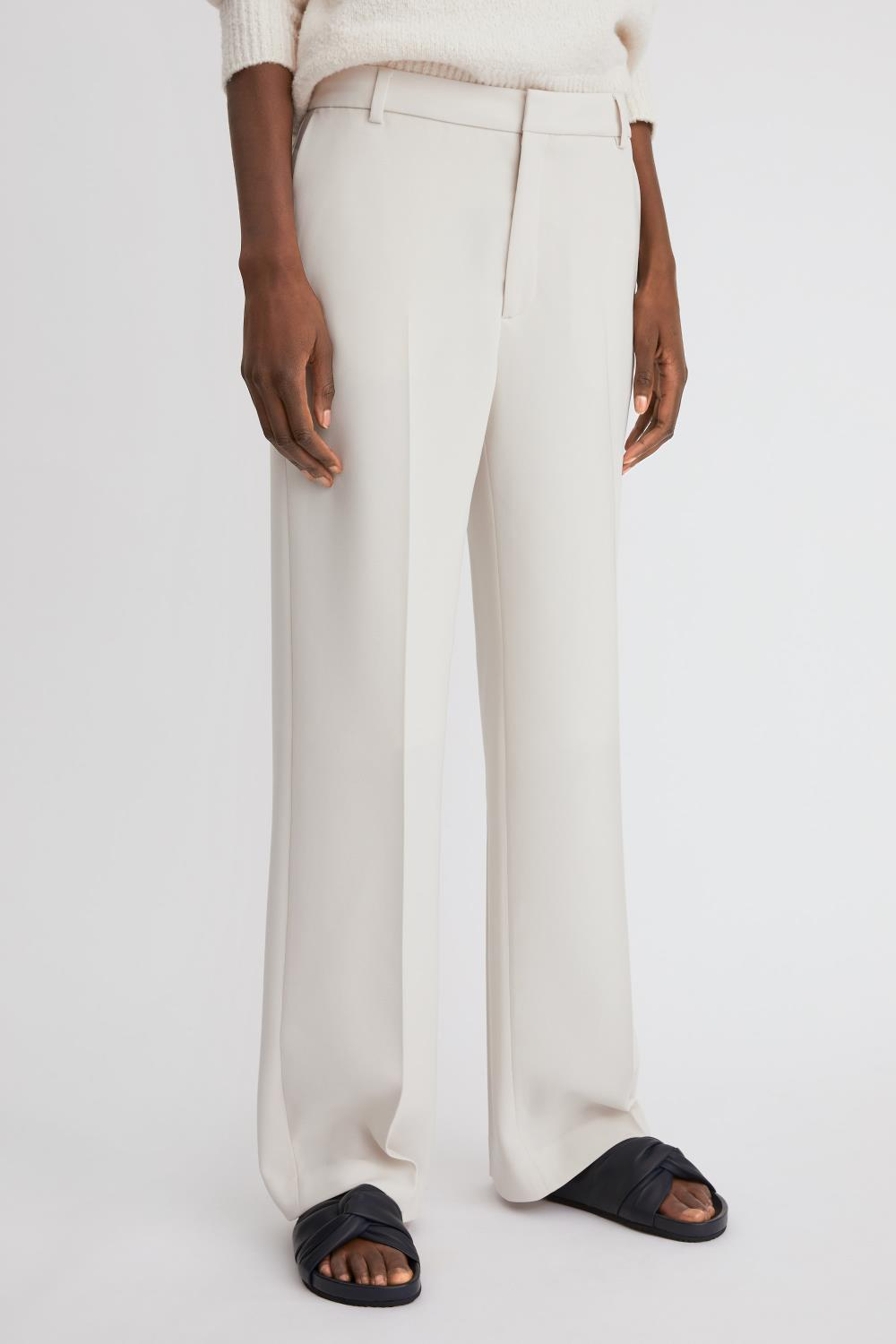 Hutton Trousers