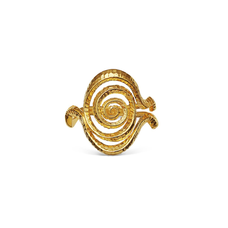 Vica Ring