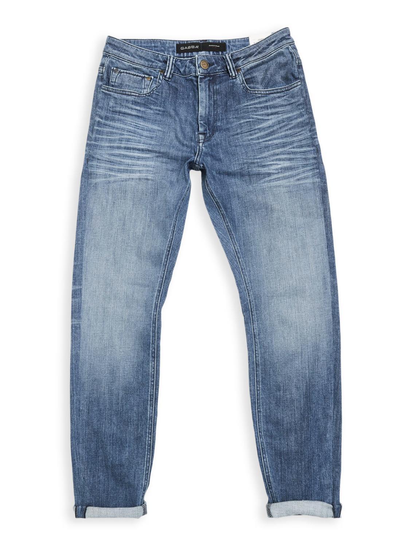 Jones K3412 Jeans