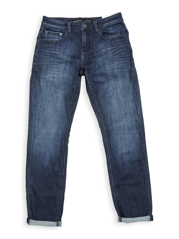 Jones K3412 Dk. Jeans